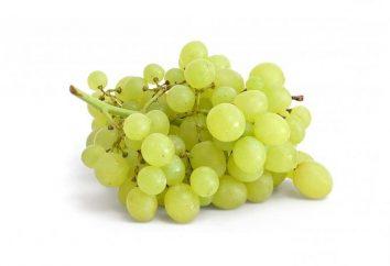 Podemos uvas de madre lactante? Vamos a entender!