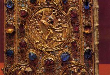 Ślub Ivana Groznogo król (krótka)