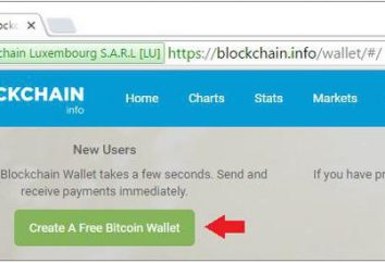 Jak rozpocząć portfel Bitcoin: krok po kroku
