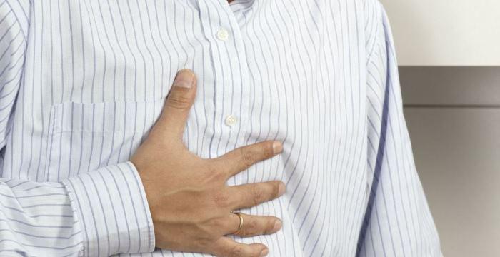 nervöse magen darm beschwerden