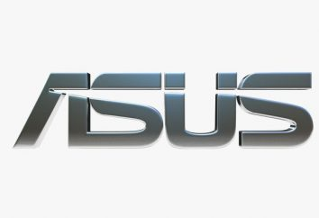 """Smartphone """"Asus Zenfon 5"""": opinie, dane techniczne, konfiguracja oprogramowania"""