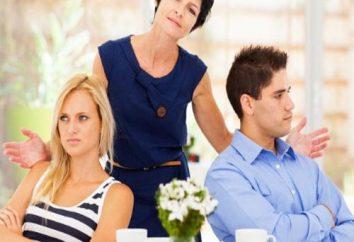 porady psychologa: jak wrócić do męża, że on spadł chęć opuszczenia rodziny