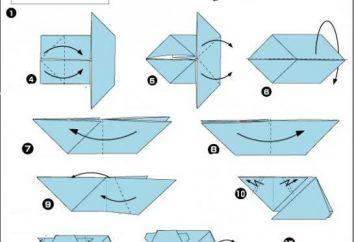 Warsztaty: jak zrobić mysz z papieru