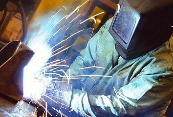 Ochrona pracy w przedsiębiorstwie: kto powinien