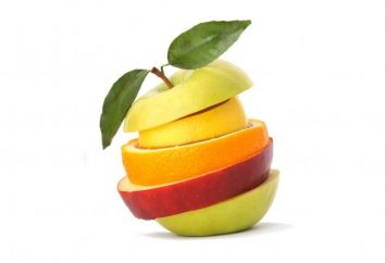 Quels fruits peuvent être consommés dans l'alimentation? Trucs et astuces