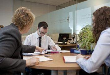 praktyki pre-dyplom – udany początek kariery