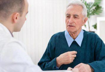 El cáncer de mama en los hombres: causas, síntomas, prevención, diagnóstico y tratamiento