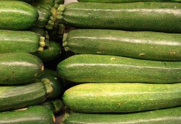Jam von Zucchini mit Äpfeln: das Rezept. Marmelade aus Äpfeln auf Zucchini mit multivarka