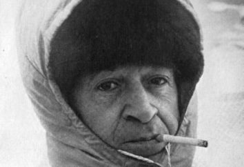 Vladimir Sanin: libri e biografia