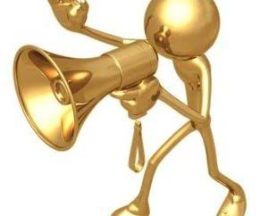 ¿Qué es el marketing: definición de técnicas de éxito comercial