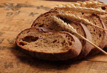 Pane da Dyukan – ricette di cucina in un creatore di pane e multivarchi