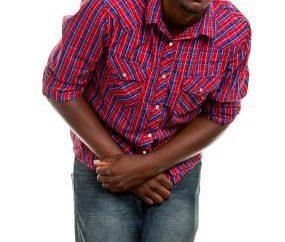 Irritation in der Leiste bei Männern: Ursachen, Prävention