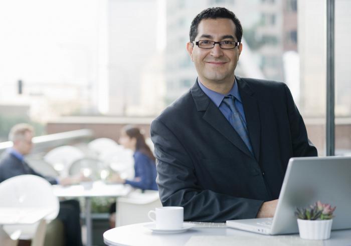 logros profesionales en resumen: ejemplos de diferentes especialidades