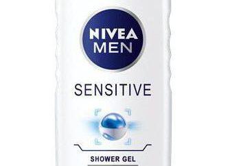 """Żel pod prysznic """"Nivea"""": przegląd"""