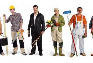 Dzień pracowników budownictwa mieszkaniowego i usług komunalnych: cała zabawa festiwalu