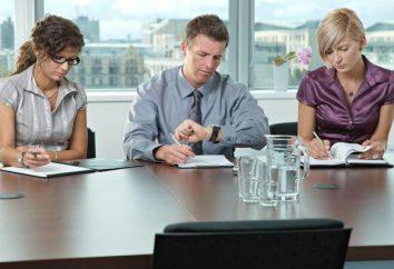 19 hábitos não-profissionais que podem arruinar uma entrevista de emprego
