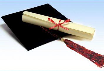 Legge educativi, le sue fonti e principi