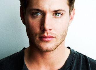Biografia Jensen Ackles. Kariera i życie osobiste