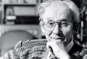 Filozof Pol Riker: biografia i ciekawostki