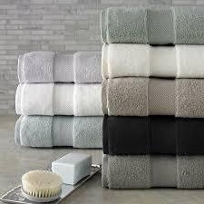 Wie man die richtige Größe der Badetücher wählen? Tipps und Tricks