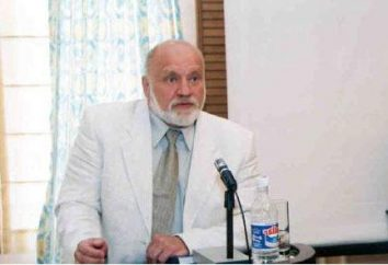 Murad Adji: o passado esquecido do turco Kipchak