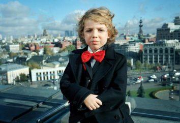 Bambini Tycoon: Come vivere gli eredi di grandi fortune?