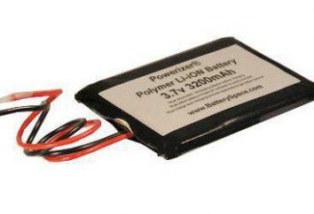 ¿Qué es el controlador de carga de la batería? Controlador de carga de la batería de iones de litio