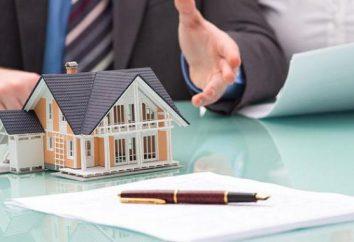 Plan technique de la maison: les caractéristiques, les documents et les exigences