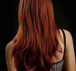 Dite al sogno-book: i capelli lunghi – per il benessere