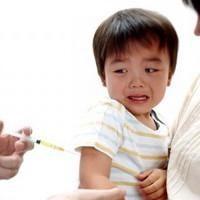 Immunomodulatory dla dziecka. Opis. klasyfikacja