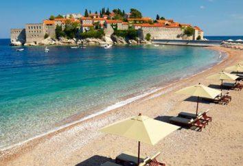 Che cosa è, questo affascinante Montenegro? Recensioni – la migliore risposta