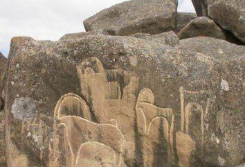Mésolithique – c'est … Qu'est-ce que mésolithique remarquable