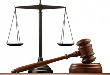 Co kara polega na sztukę. 116 h. 1 kodeksu karnego?