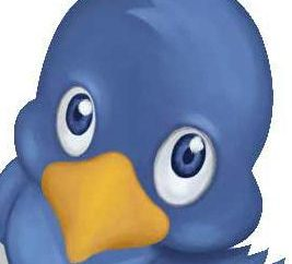 """Como registrarse en el """"Twitter""""? Las instrucciones sobre cómo registrarse en el """"Twitter"""""""
