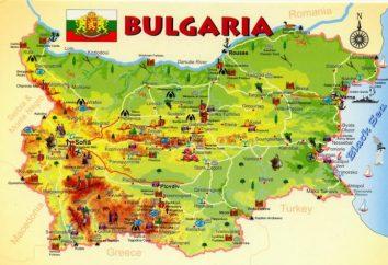 O leão búlgaro. Leo é uma moeda. Curso Lev Lev Búlgaro