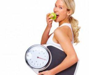 Comment perdre du poids? Conseils