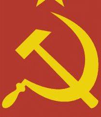 A economia do socialismo desenvolvido – mesa. A economia do socialismo desenvolvido: os prós e contras