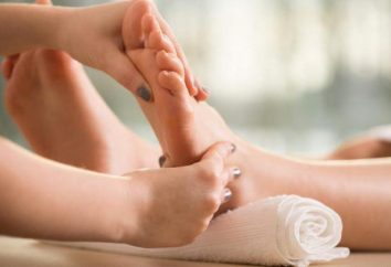 Jakie są masaże? Rodzaje terapeutycznego i masaż antycellulitowy