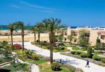 Ali Baba Palace 4 (Hurghada / Egipt): zdjęcia i opinie