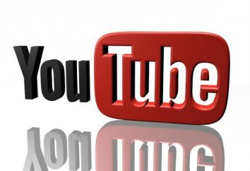 Monetización de YouTube: cómo conectar y cómo desactivar?