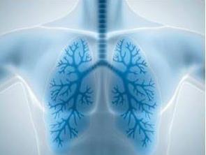 Zapalenie płuc: Objawy (bez gorączki). Jakie są objawy zapalenia płuc