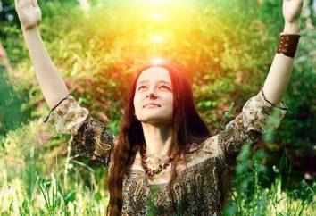 preghiere pulizia aura. Composizioni Lucien Shamballani