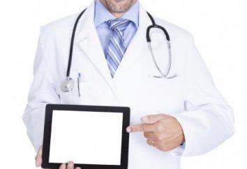 dossiers électroniques des patients