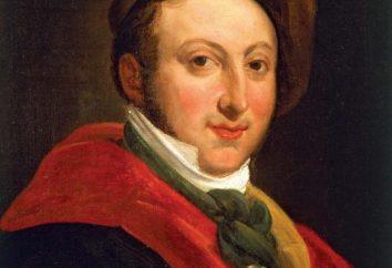 """Gioachino Rossinis """"Barbier von Sevilla"""": Zusammenfassung"""