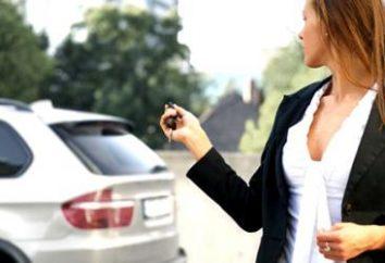 Einstellen des Alarms mit Auto-Start: Wählen Sie das Alarmsystem Modell