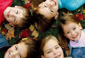 """puzzles das crianças sobre a Terra, os fenômenos da natureza. Riddles para responder, """"Terra"""""""