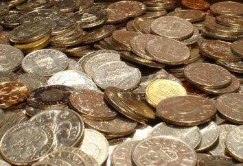 Quando e dove vendere le monete – alcuni suggerimenti