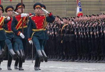 Co to jest strażnik? Odwaga, honor i męstwo!