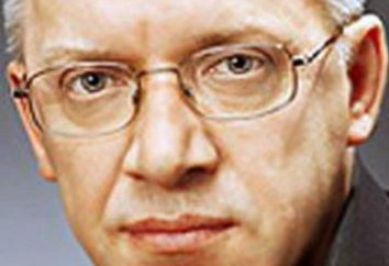 Aktor Siergiej Artsibashev: biografia, twórczość, a przyczyną śmierci