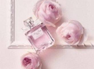 «Miss Dior Blooming Bouquet» – la romance du printemps dans votre coeur!